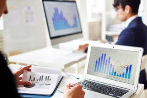 estratégias comerciais e vendas