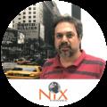 depoimento-souza-nix