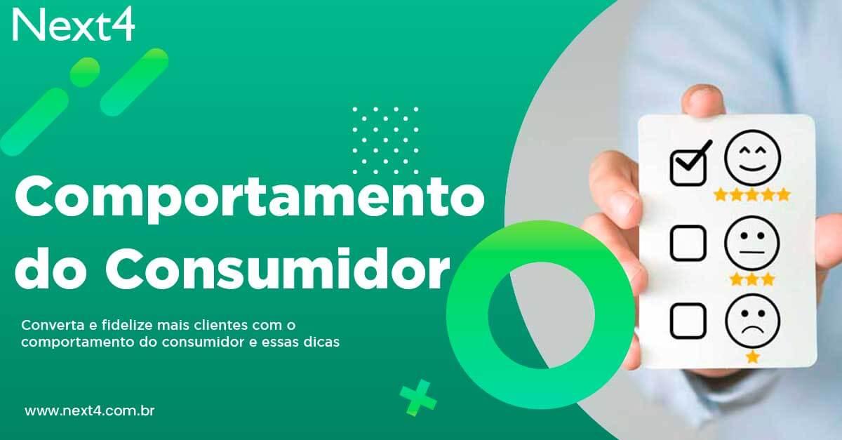 banner-comp-consumidor