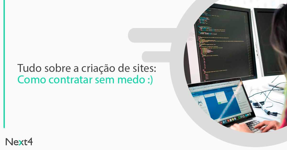 topo-criacao-site