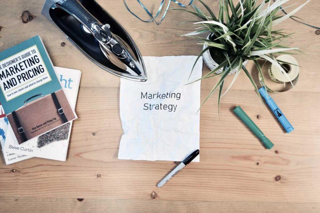 campanha-marketing