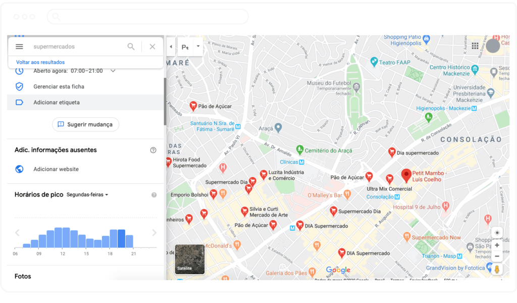 mapa-google-estrategia