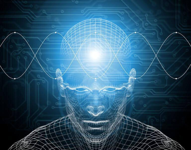 Inteligência artificial: O que é e como ela pode ajudar a sua empresa?