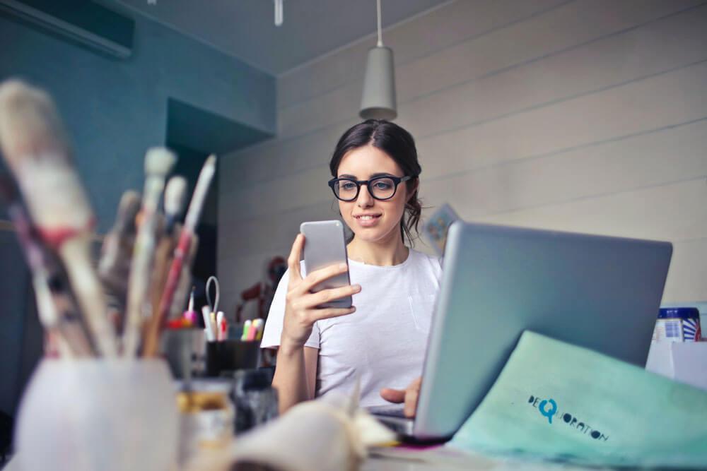 jornada cliente digital