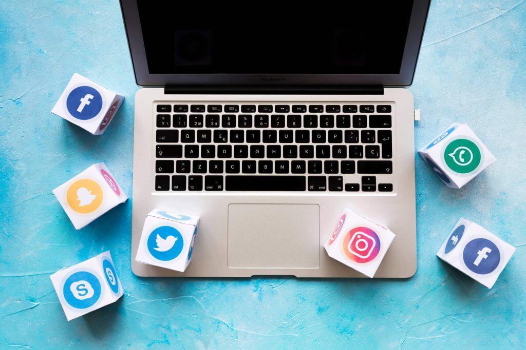 mkt-redes-sociais-2020