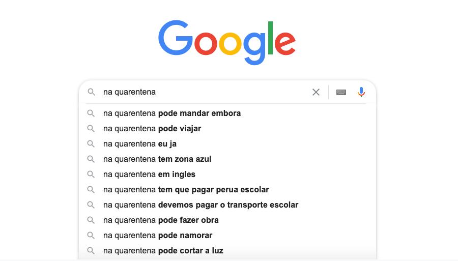 resultado-pesquisa-google