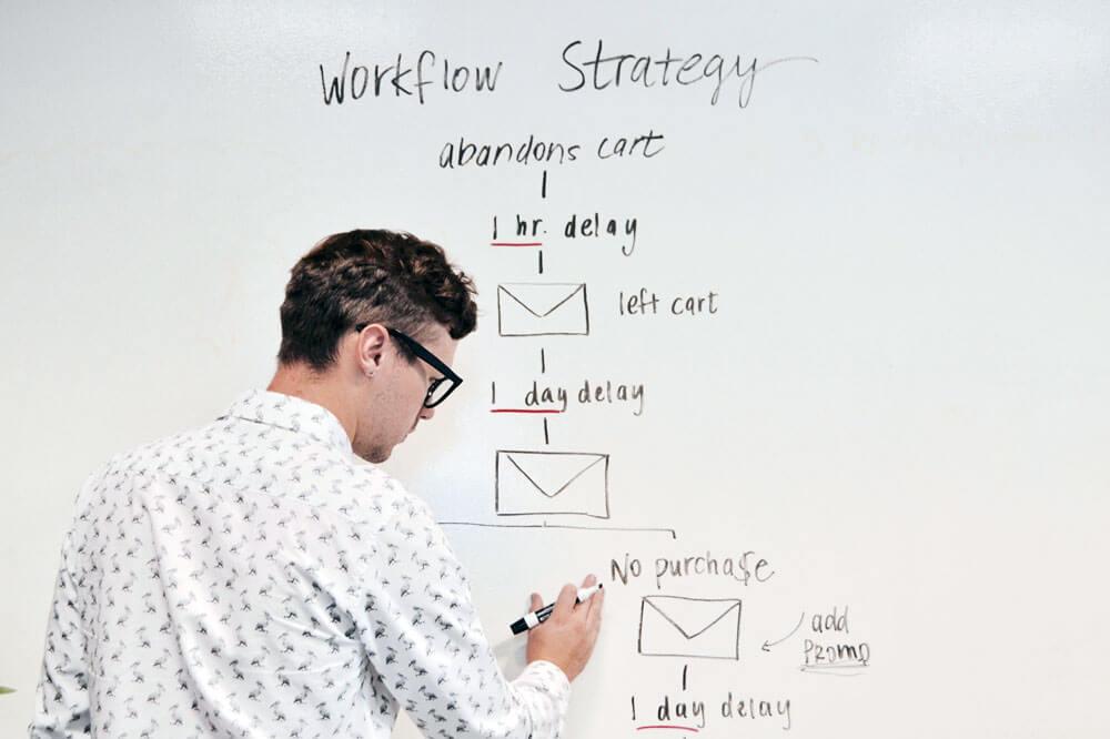 plano-marketing-campanha
