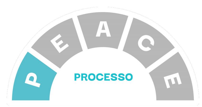 processo em vendas