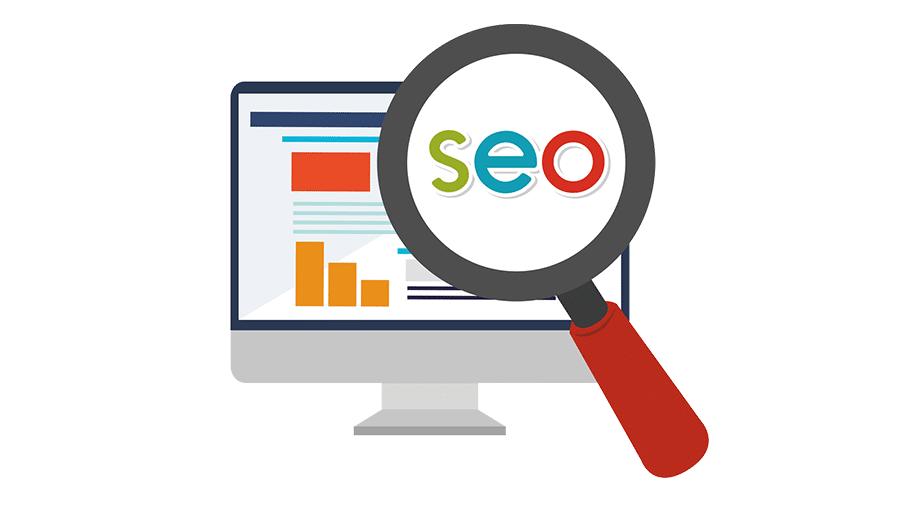Melhorando o rankeamento de SEO no Google